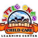Little Ones Day Care Center's Photo