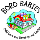 Boro Babies Child Care Center's Photo
