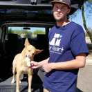 Fur Heart Pet Sitting and Dog Walking, LLC's Photo