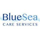 BlueSea Care Services's Photo