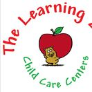The Learning Zone Ltd's Photo