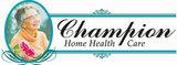 Champion Home Health Care's Photo