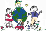 Young World Child Care Center's Photo