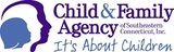 Child and Family Agency of Southeastern Ct Inc's Photo