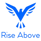 Rise Above's Photo