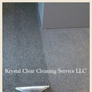 Krystal Clear Cleaning Service LLC's Photo