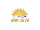 Sahra's Senior Day Out's Photo