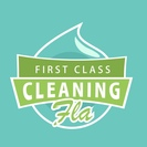 First Class Cleaning FLA's Photo