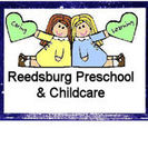 Reedsburg Preschool and Childcare's Photo