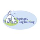 Harmony Dog Training's Photo