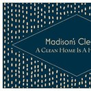 Madison's Cleaning Service's Photo