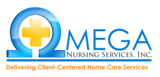 Omega Nursing Services, Inc's Photo