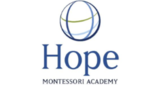 Hope Montessori Academy's Photo