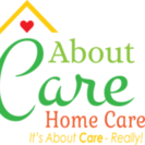 About Care Home Care's Photo