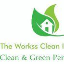 Workss Clean, Inc's Photo