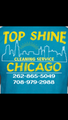 Top Shine Chicago's Photo