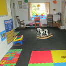 My Little Kingdom Child Care, Learning Center and Preschool's Photo