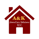 A&K HomeCare Solutions LLC's Photo