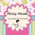 Miley Maids's Photo