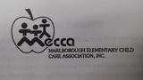 Marlborough Elementary Child Care Association (MECCA)'s Photo