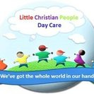 Little Christian People Day Care's Photo