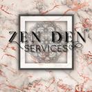 Zen Den Services's Photo