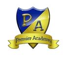 Premier Academy's Photo