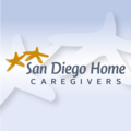 Photo for Caregiver Needed In Rancho Bernardo For Morning Shifts