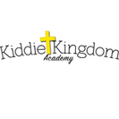 Kiddie Kingdom Christian Academy's Photo