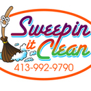 Sweepin it Clean LLC's Photo