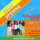 City Kidz Child Development Center's Photo