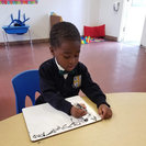Holy Trinity Child Care Center's Photo