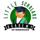 Little Scholars Academy of Sherwood's Photo
