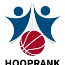 HoopRank Early Education and Sports's Photo