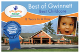 Discovery Point Child Development Centers-Lawrenceville's Photo