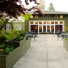 Pacific Gardens Alzheimers Special Care Center's Photo