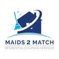 Maids 2 Match's Photo