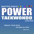 Master Shin's Power Taekwondo Center's Photo