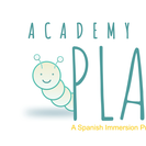 Academy of Play's Photo