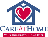 Care At Home, Inc.'s Photo