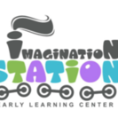 Imagination Station Early Learning Center's Photo