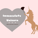 Immaculate Unicorn - Home Assistant Services, LLC's Photo