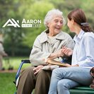 Aaron Home Care's Photo