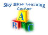 Sky Blue Learning Center's Photo