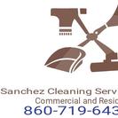 Sanchez Cleaning Service, LLC's Photo