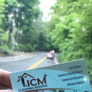 ICM Cleaning Services's Photo