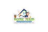 Home Maid Cleaning Services, LLC's Photo