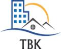 TBK Cleaning & Organizational Svcs's Photo