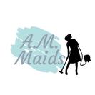 A.M. Maids's Photo