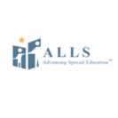Associated Learning and Language Specialists, Inc.'s Photo